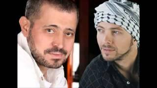 تحميل اغاني وديع مراد حبيب الملايين اهداء لسلطان الطرب جورج وسوف YouTube3 MP3