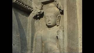 The Sculpture of India - Masterpieces of the Deccan : Ep #07 - THE