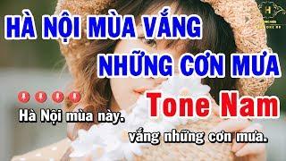 karaoke-ha-noi-mua-vang-nhung-con-mua-tone-nam-nhac-song-trong-hieu