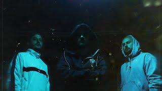 ALAN & KEPA - Harta feat. Paul Iorga (Videoclip Oficial)