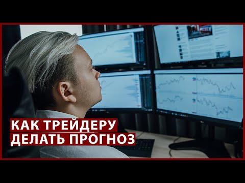 Биржевые опционы на терминалы