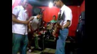 preview picture of video 'SELOTIP Band I Love U Bibeh SMK N2 Pekanbaru.mp4'