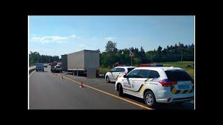 В аварии на шоссе Киев-Харьков, помощник народного депутата Вилкулы