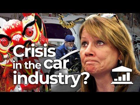 mp4 Automotive Industry, download Automotive Industry video klip Automotive Industry