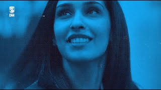 Meet the captain- Nahla Sameh- Interview