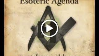 Эзотерические повестки дня: иллюзии и реальность Мировое правительство, Сокращение населения