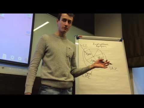 Бинарные опционы видео уроки на binary