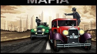 Made In Mafia Game -  Free Car Games To Play Now