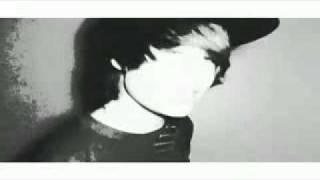 Джейдон Веле, Jeydon Wale- Sexy Bitch
