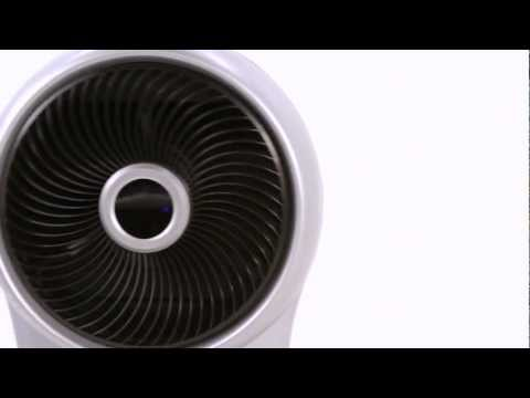 Luma Comfort EC110S Evaporative Cooler