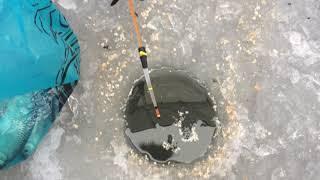 Палатки для зимней рыбалки в новокузнецке