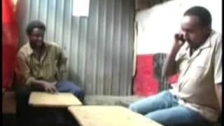 Baye Speedy - filfilu new - Cheguarra 2009