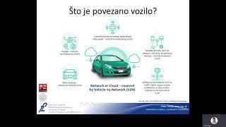 Samovozeća vozila – zanimljive činjenice
