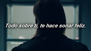 Alesso   Feat. TINI  Sad Song (Sub. Español) +Videos Official