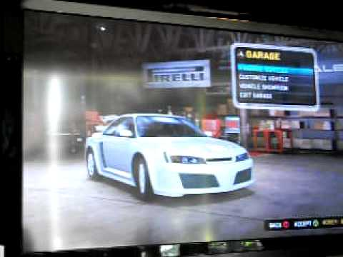 <b>Cheats</b> to <b>midnight club</b> complete edition