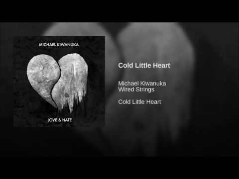 Cold Little Heart (Song) by Michael Kiwanuka