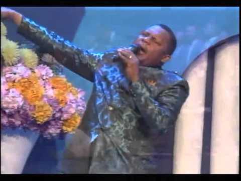 My Prophecy, My Harvest; No More Delay