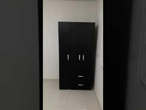 Apartamentos, Alquiler, Pampalinda - $850.000