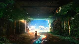 Fifteen & Rekoj - Fragments | Lofi Hip Hop