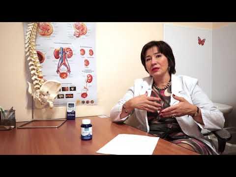 Препарат при хроническом простатите