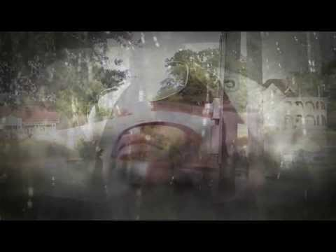 WHEELS FALL OFF ''OFFICIAL VIDEO''-BY-MISSISSIPPI