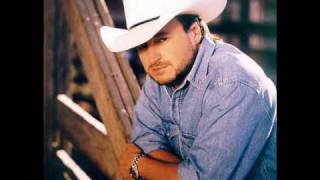"Mark Chesnutt  - ""Brother Jukebox"""
