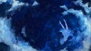F9 - Heavenly 【Utaite】【SUB ITA】