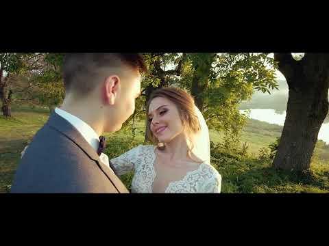 PROFI Film (відео & фото), відео 2