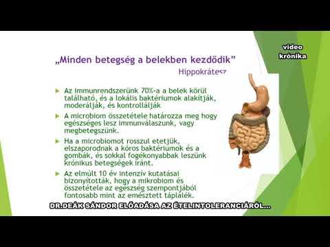A férgek elleni gyógyszerek listája