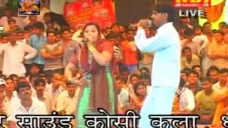 राजबाला हिट रागनी // Aaja Aaja Balam Hajari //  Latest Ragni Video
