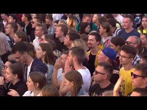 ATL - АСТРОНАВТ   VK FEST 2019