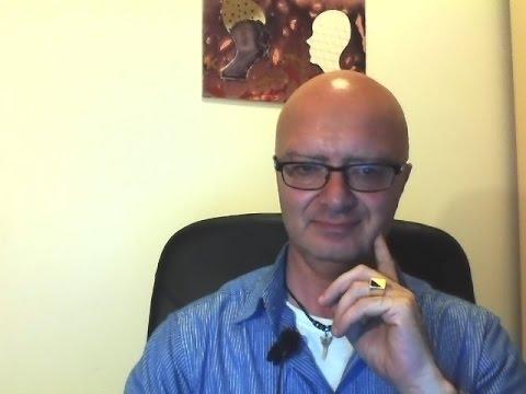 Luomo ha violentato la sua mamma Video di sesso