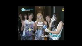 HappyVicDay-f(x) Hard but Easy