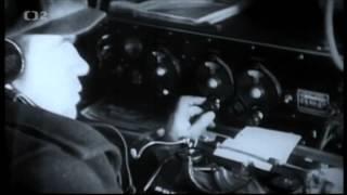 Dokumentárny film Technológia - S ponorkou do arktídy