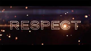 Respect (2021) Video