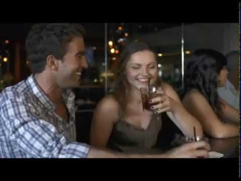 Questionario a dipendenza alcolica