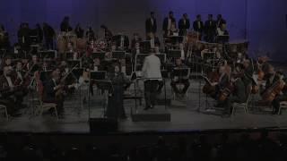 تحميل اغاني Embareh Kan - امبارح كان - حنان ماضى - Sound of Egypt Orchestra MP3