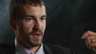 Salvatore Giunta, Medal of Honor, War in Afghanistan