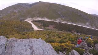 WRC SS11 MARÃO