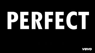 One Direction - Perfect (Cover)