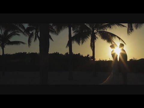 Light & Shadow Studio, відео 5