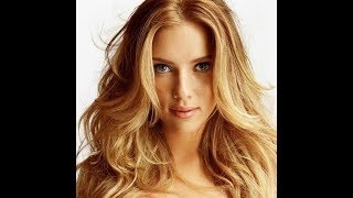 100 Best Blonde Hair Color Ideas For 2018 - 2019