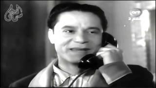 محمد الكحلاوي - الو الو ردي عليا تحميل MP3