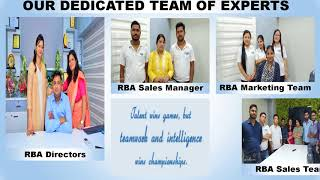 #TOP_REALTORS_IN_SILIGURI