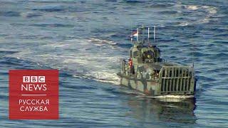 Финляндия подозревает Россию в попытке помешать учениям НАТО