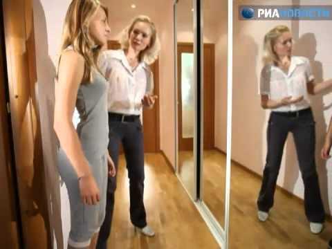 Анорексия: причины, признаки, советы