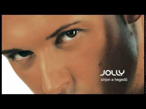 Jolly - Sírjon a hegedű (2012) letöltés