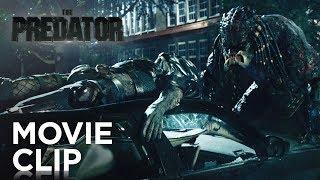 The Predator |