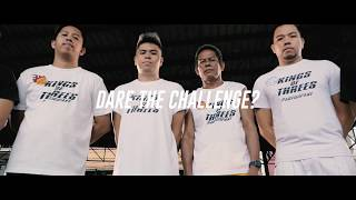 Kings Of Threes (Promo Video)