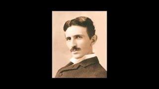 ¿Quién Fue Nikola Tesla? - CuriosaMente 49